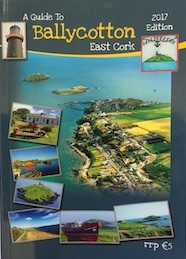 Ballycotton Guide